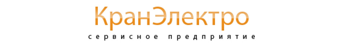 kran-elektro.ru